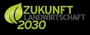 Zukunft Landwirtschaft 2030